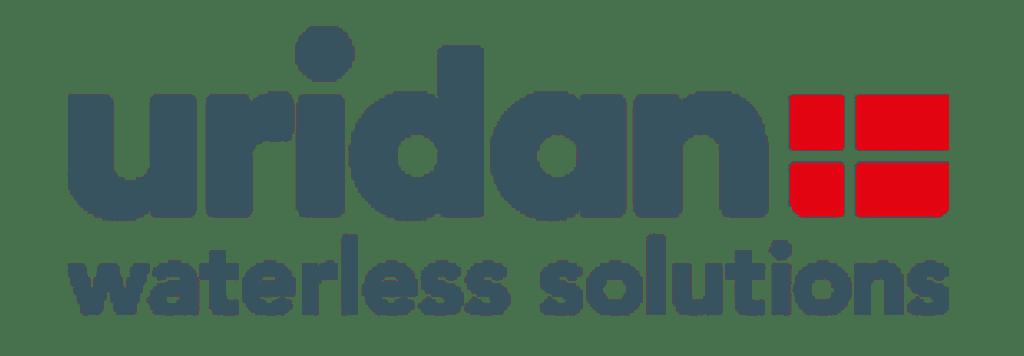 uridan logo
